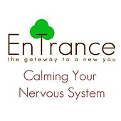 Calming Your Nervous System Hypnosis by Entrance