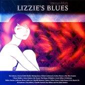 Lizzie's Blues von Various Artists