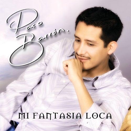 Mi Fantasia Loca by Paco Barron/Nortenos Clan