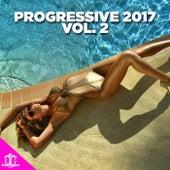 Progressive 2017, Vol. 2 by Various Artists