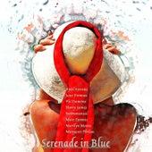 Serenade in Blue de Various Artists