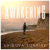 Main Theme (From 'Awakening') de Shibuya Sunrise