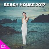 Beach House 2017 de Various Artists