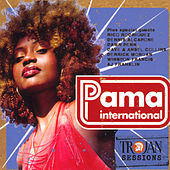 Trojan Sessions by Pama International