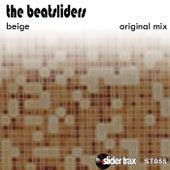 Beige by The Beatsliders