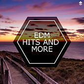 EDM Hits and More by Various Artists