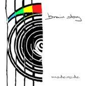 Madeinside by Brainstory