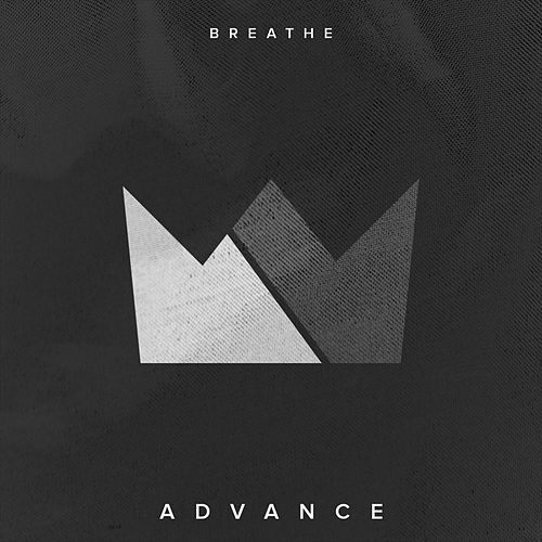 Advance by Breathe