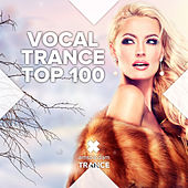Vocal Trance Top 100 - EP by Various Artists