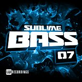 Sublime Bass, Vol. 07 - EP by Various Artists