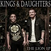 The Lion Ep by kings
