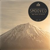 Smooved - Deep House Collection, Vol. 27 by Various Artists