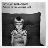 Paranoid (Alternate Version) by Jay-Jay Johanson
