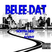 South-side by BeLee-Dat