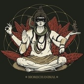 Biomechanimal by Biomechanimal