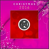 Christmas 2016 - EP by Various Artists