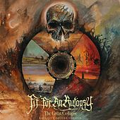 The Great Collapse (Rain City Deluxe Version) by Fit For An Autopsy