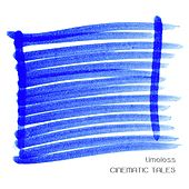 Cinematic Tales by Timeless