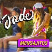 Mensajitos by Jade