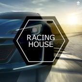 Racing House von Various Artists
