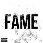 Taste of Fame (feat. SwizZz) by Dilz