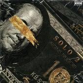 Algenis solo 2 by Algenis