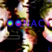 Loonacy - 2 by M.