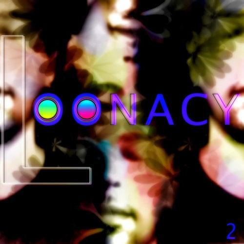 Loonacy - 2 de M.