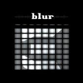 Blur by Tormenta