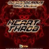 Heartthrob de DJ Dangerous Raj Desai