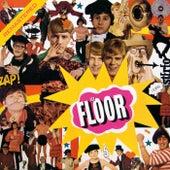 Floor - 1st Floor - Remastered de The Floor