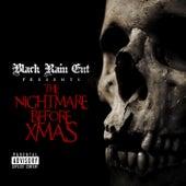 The Nightmare Before Xmas by Black Rain Entertainment
