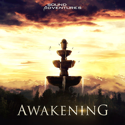 Awakening by Sound Adventures