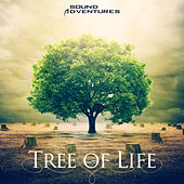 Tree of Life by Sound Adventures