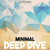 Minimal Deep Dive by Various Artists
