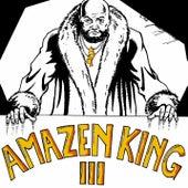 Amazen King Roe (Part 3) by Amazen King Roe