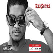 Mr. Reliable: Vol. 2 by Redstryke