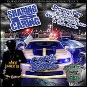 Sharing Is Caring von Droop Pop