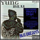 Blu Dreams by Various Artists