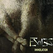 Immolation by The Exiles