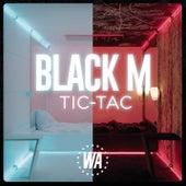 Tic-Tac de Black M