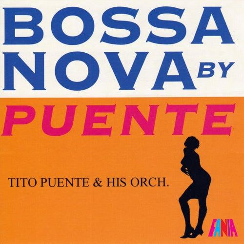 Bossa Nova by Tito Puente