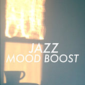 Jazz Mood Boost de Various Artists
