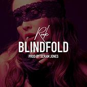 Blindfold de Rook