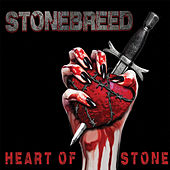 Heart of Stone de Stonebreed