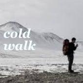 Cold Walk von Various Artists