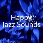 Happy Jazz Sounds de Various Artists