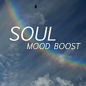 Soul Mood Boost de Various Artists