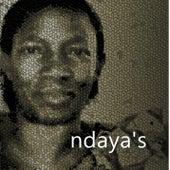 Ndaya's by Mapumba