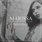 Paralyzed by Marissa